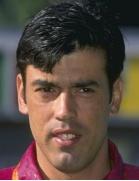 Daniel Fonseca