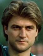 Dietmar Beiersdorfer