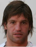 Antonio Pacheco