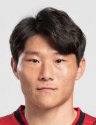 Il-su Hwang