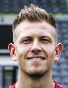 Tjorben Uphoff