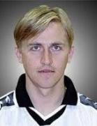 Aleksandr Lukhvich