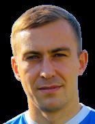 Rustem Khaliullin