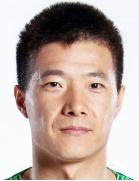 Peng Lü