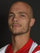 Nicola Bizzotto