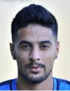 Haci Mustafa Karabulut