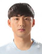 Han-been Yang