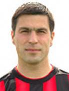 Andrey Krivov