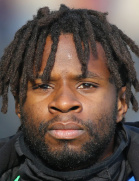 Foto calciatore TAMEZE Adrien