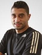 Elsayed Abdelaal