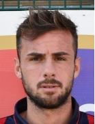 Fabio Grieco