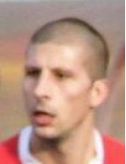 Boris Milekic