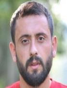 Hasan Küccük