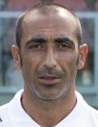 Giuseppe Mattera