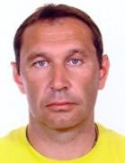 Sergei Bragin