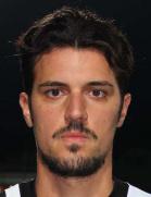 Michele Pieri