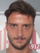 Giuseppe Prestia