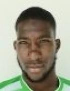 Boubakary Diarra