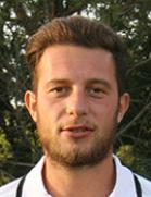 Alessandro Videtta