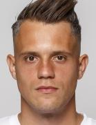 Ivan Lucic