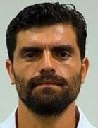 Félix Araujo