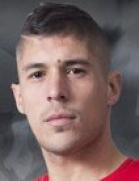 Javier Güemez