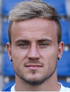 Felix Lohkemper