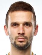 Dario Zuparic