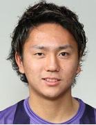 Kyohei Yoshino
