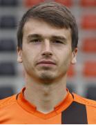 Jaroslaw Ratajczak