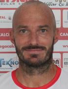 Omar Leonarduzzi