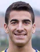 Cristian Ceballos