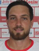 Matteo Cavallini