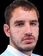 Pavel Savitskiy