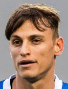 Stefano Beltrame