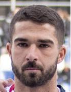 Foto calciatore FARAGÒ Paolo