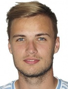 Matej Jakubek