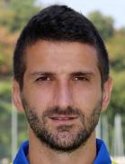 Alessandro Gamberini