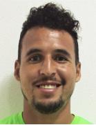 Claudio Torrejón