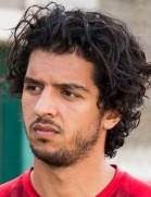 Amr Barakat