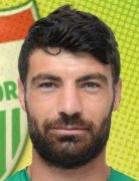 Erbay Eker
