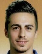 Mustafa Taskin