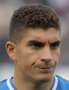 Foto calciatore DI LORENZO Giovanni