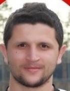 Ahmet Baykal