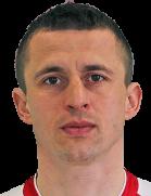 Vyacheslav Yaroslavskiy