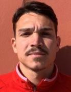 Alessio Esposito
