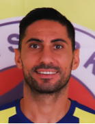 Murat Erdemir