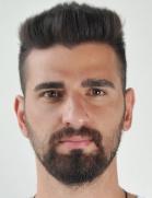 Ahmet Önay