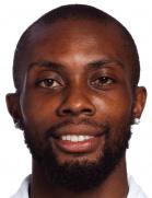Foto calciatore AKPA AKPRO Jean-Daniel