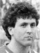 Karl Brauneder